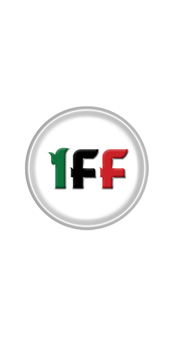 IFF advertising mobile app